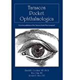 img - for [(Tarascon Pocket Ophthalmologica)] [Author: Randall L. Goodman] published on (February, 2012) book / textbook / text book