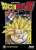 Dragon Ball Z - Les films Vol.13