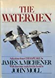 Image of The Watermen: Selections from Chesapeake