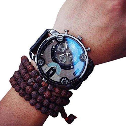 yistu-casual-watch-luxury-quartz-analog-wrist-watch