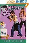 Get Real #6: Girl Reporter Rocks Poll...
