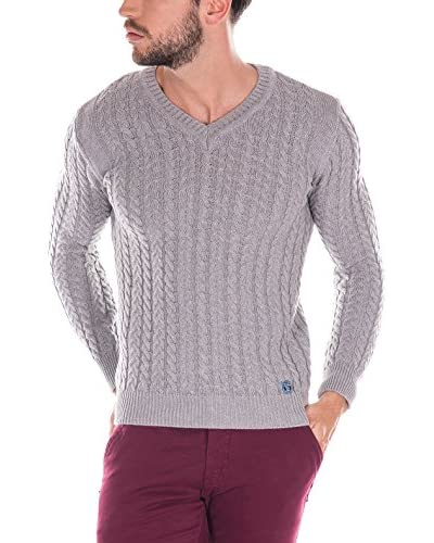Giorgio Di Mare Pullover