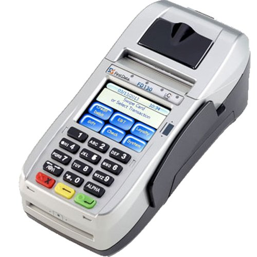 first-data-fd130-with-internal-pin-pad-emv-wifi