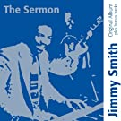 The Sermon (Original Album With Bonus Trakcs)
