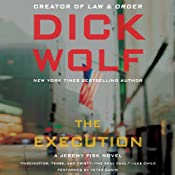 The Execution | [Dick Wolf]