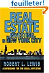Real Estate Investing in New York Cit...