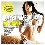 Ibiza Summerhouse..