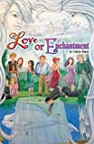 img - for Love or Enchantment book / textbook / text book