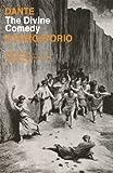 The Divine Comedy: Volume 2: Purgatorio (Galaxy Books) (0195004132) by Dante Alighieri