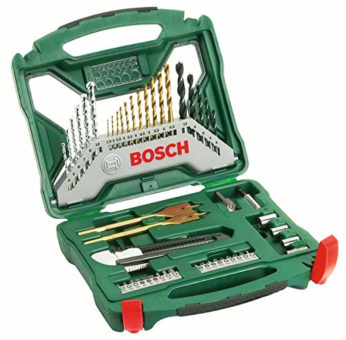 bosch-x-line-accessory-set-50-pieces