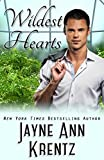 Wildest Hearts (English Edition)