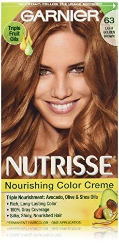 garnier-nutrisse-63-light-golden-brown-brown-sugar