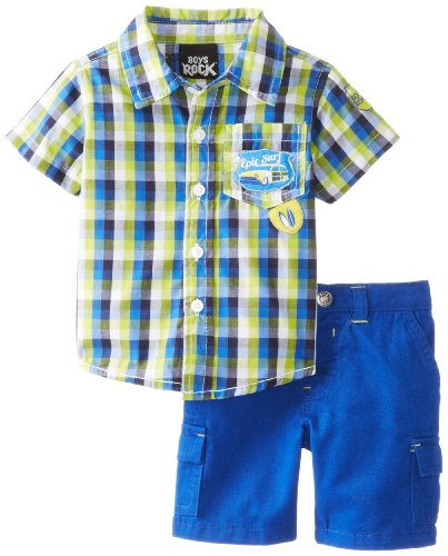 Cool Toddler Boy Clothes front-121625
