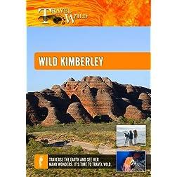 Travel Wild Wild Kimberley