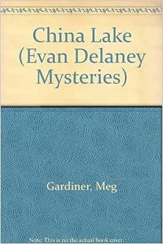 Evan Delaney Mysteries: Crosscut by Meg Gardiner (2005, Paperback)