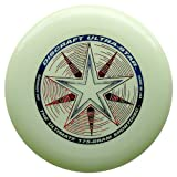 Discraft 175g Ultrastar (Night Glow)