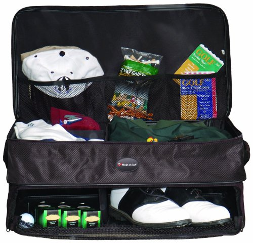 Jef-World-of-Golf-Double-Layer-Trunk-Locker