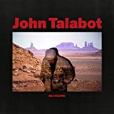 John Talabot DJ-Kicks (Vinyl)