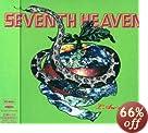 SEVENTH HEAVEN(�߸ˤ��ꡣ)