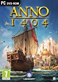 Anno 1404 (PC CD)