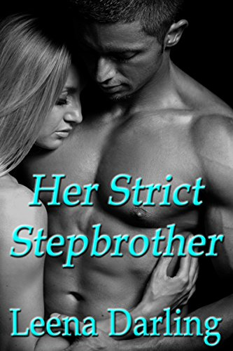 Her Strict Stepbrother PDF
