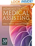 Administrative Medical Assisting (wit...