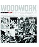 Woodwork: Wallace Wood 1927-1981 / Casalsolleric / September 16 - November 2010
