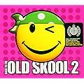 Back to the Old Skool Volume 2