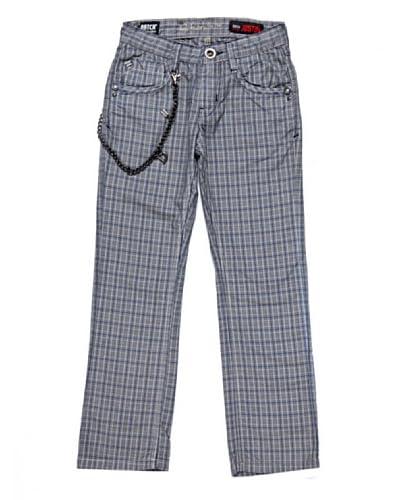 Pantalón Gadsden