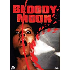 Sortie DVD : Mardi 9 Septembre 2008 516Zrl6WLHL._SL500_AA240_