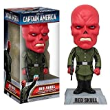 Captain America Collectibles & Gifts