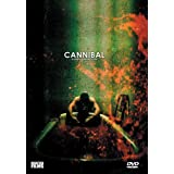 Cannibal ~ Carsten Frank