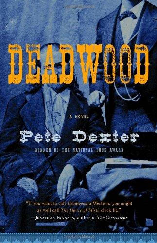 Deadwood front-978481