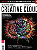 MacFormat magazine The Ultimate Guide to Creative Cloud