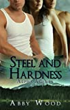 Steel and Hardness (Alpha Agents)