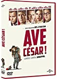 """Afficher """"Ave César !"""""""