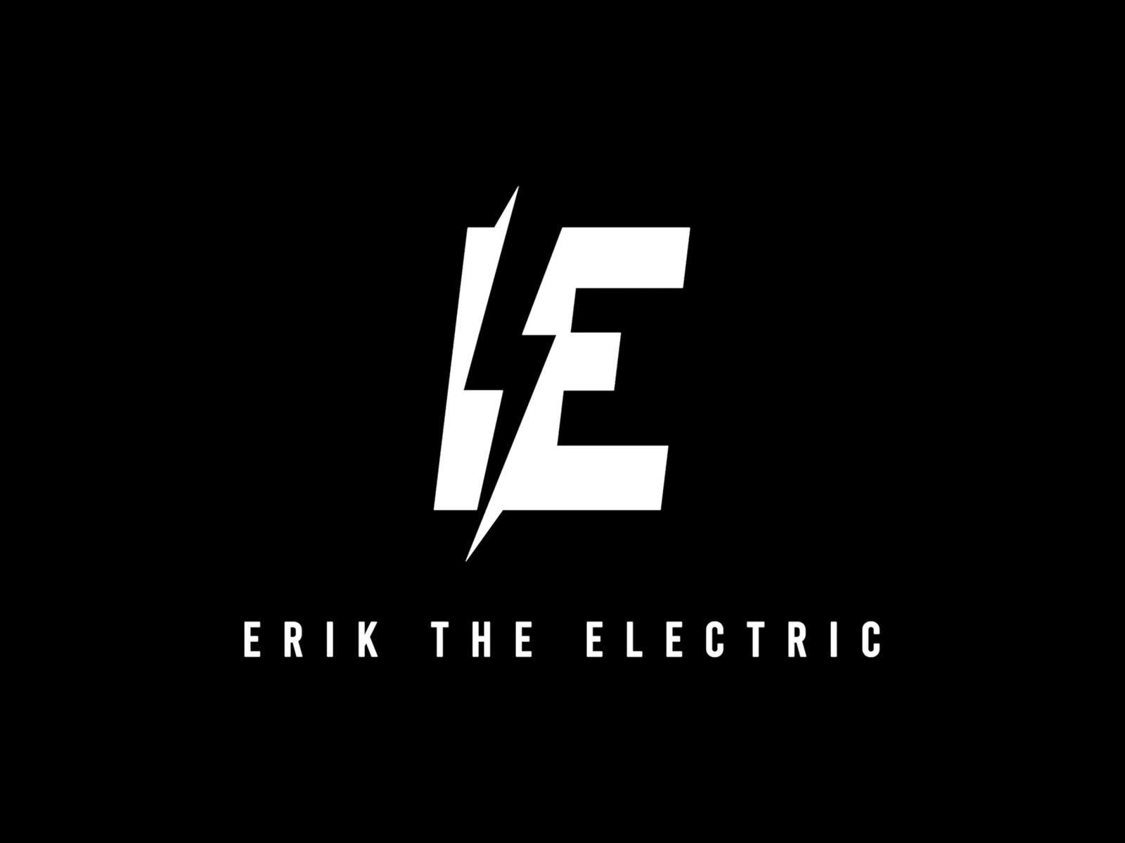 ErikTheElectric on Amazon Prime Video UK