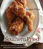 Southern Fried James Villas