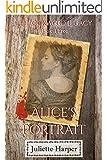 Alice's Portrait (The Lockwood Legacy Book 3)