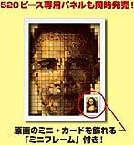 ジガゾーパズル @rt 専用パネル