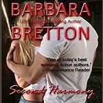Second Harmony | Barbara Bretton