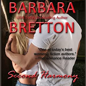 Second Harmony | [Barbara Bretton]