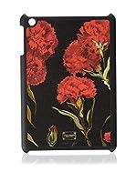 Dolce & Gabbana Funda iPad (Negro)