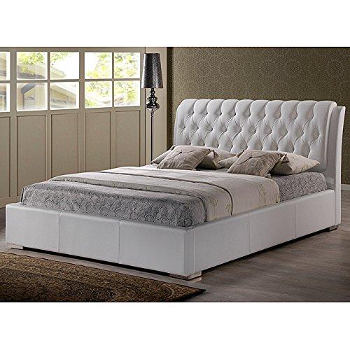 King Size Bedroom Sets 4709 front