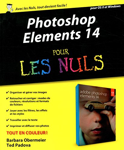 photoshop-elements-14-pour-les-nuls