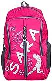 #6: Sara Unisex School Bags(Multicolor)