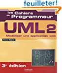 UML 2 : Mod�liser une application web