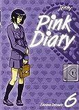 Pink diary Vol.6...