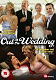 Out at the Wedding [Import anglais]