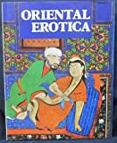 img - for Oriental Erotica book / textbook / text book